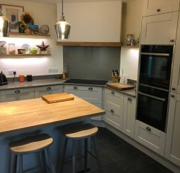 KitchenStAlbans1
