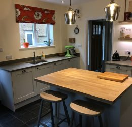 KitchenStAlbans2