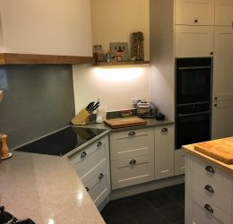 KitchenStAlbans3